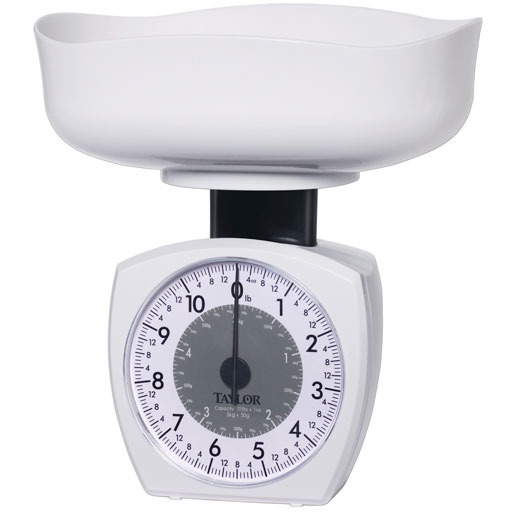 Food Scales