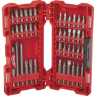 Milwaukee Shockwave 42-Piece Drill and Drive Set Image 1