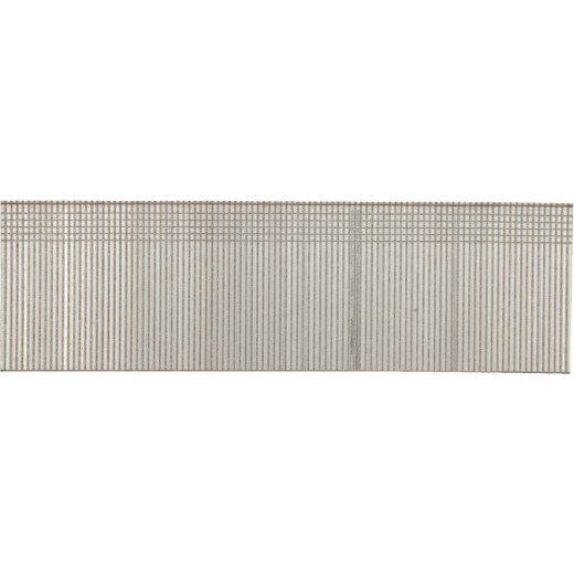 Porter Cable 18-Gauge Galvanized Brad Nail, 1-1/2 In. (5000 Ct.)