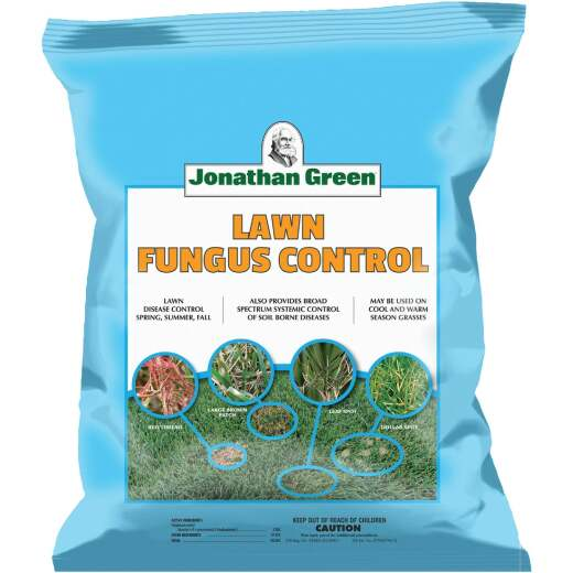 Jonathan Green 8 Lb. Ready To Use Granules Fungicide