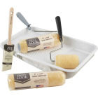 Best Look Roller & Tray Set (7-Piece) Image 1
